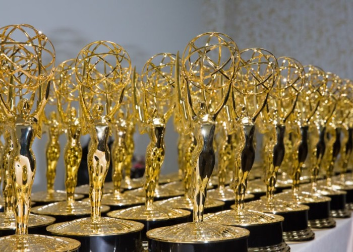 526513580-2016-creative-arts-emmy-awards-press-room-850x560